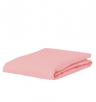 Children's Fitted Sheet - Pink