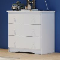 Stowford Chest Of Drawers