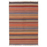 Ooty Striped Rug