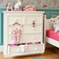 Belvoir Childs Wooden Chest Of Drawers, Childs White Chest Of Drawers, Childrens Wooden Chest Of Drawers, Childrens White Chest Of Drawers, Kids Wooden Chest Of Drawers, Kids White Chest Of Drawers