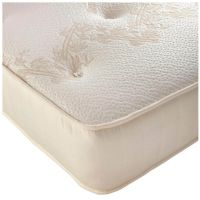 Children's Mattress Super Deluxe - Bamboo (double)