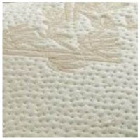 Children's Mattress Classic - Bamboo (double)