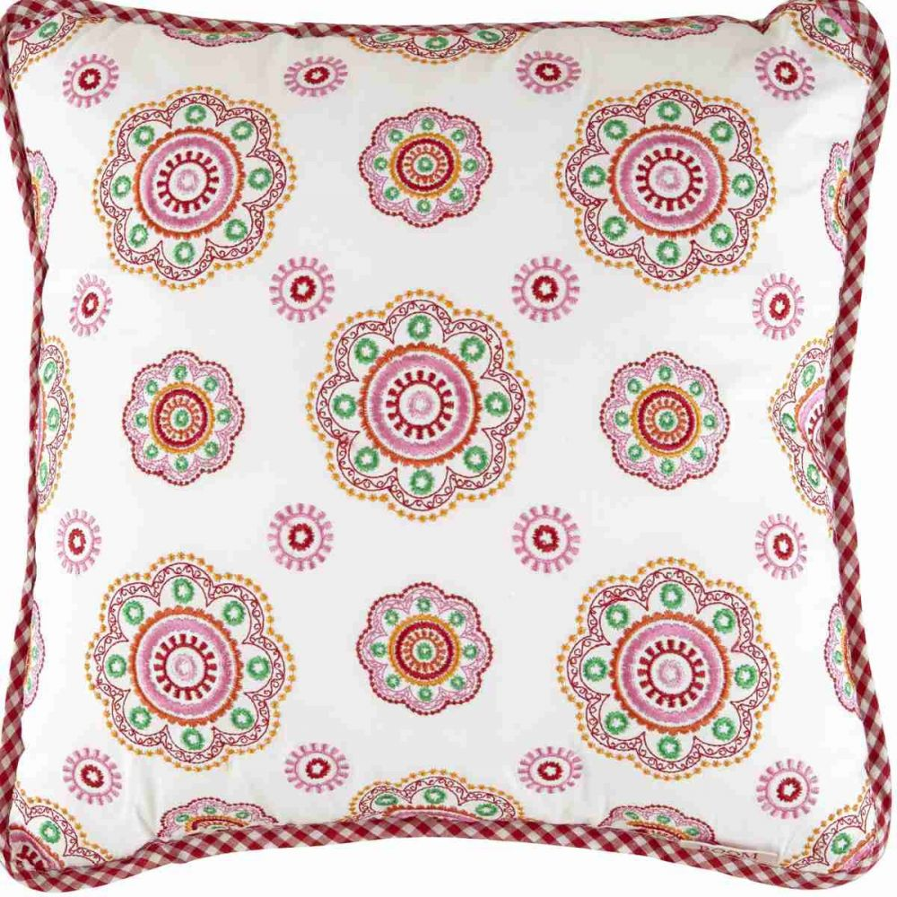 Lulu Children's Cushion