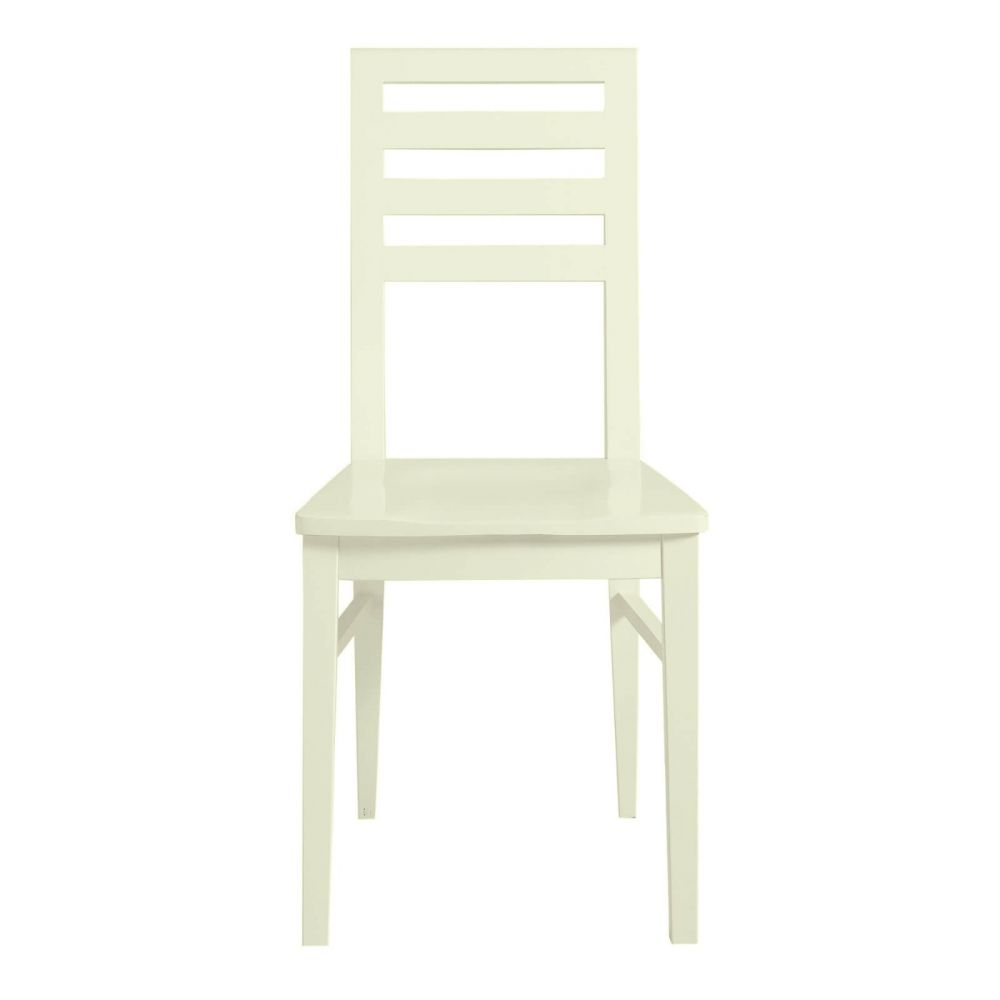 Childs Wooden Chair, Childs White Chair, Childrens Wooden Chair, Childrens White Chair, Kids Wooden Chair, Kids White Chair