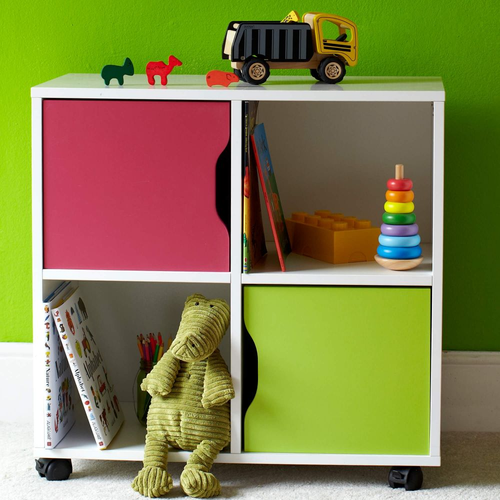 Childs Wooden Roll Out Storage Unit, Childs White Roll Out Storage Unit, Childrens Wooden Roll Out Storage Unit, Childrens White Roll Out Storage Unit, Kids Wooden Roll Out Storage Unit, Kids White Roll Out Storage Unit