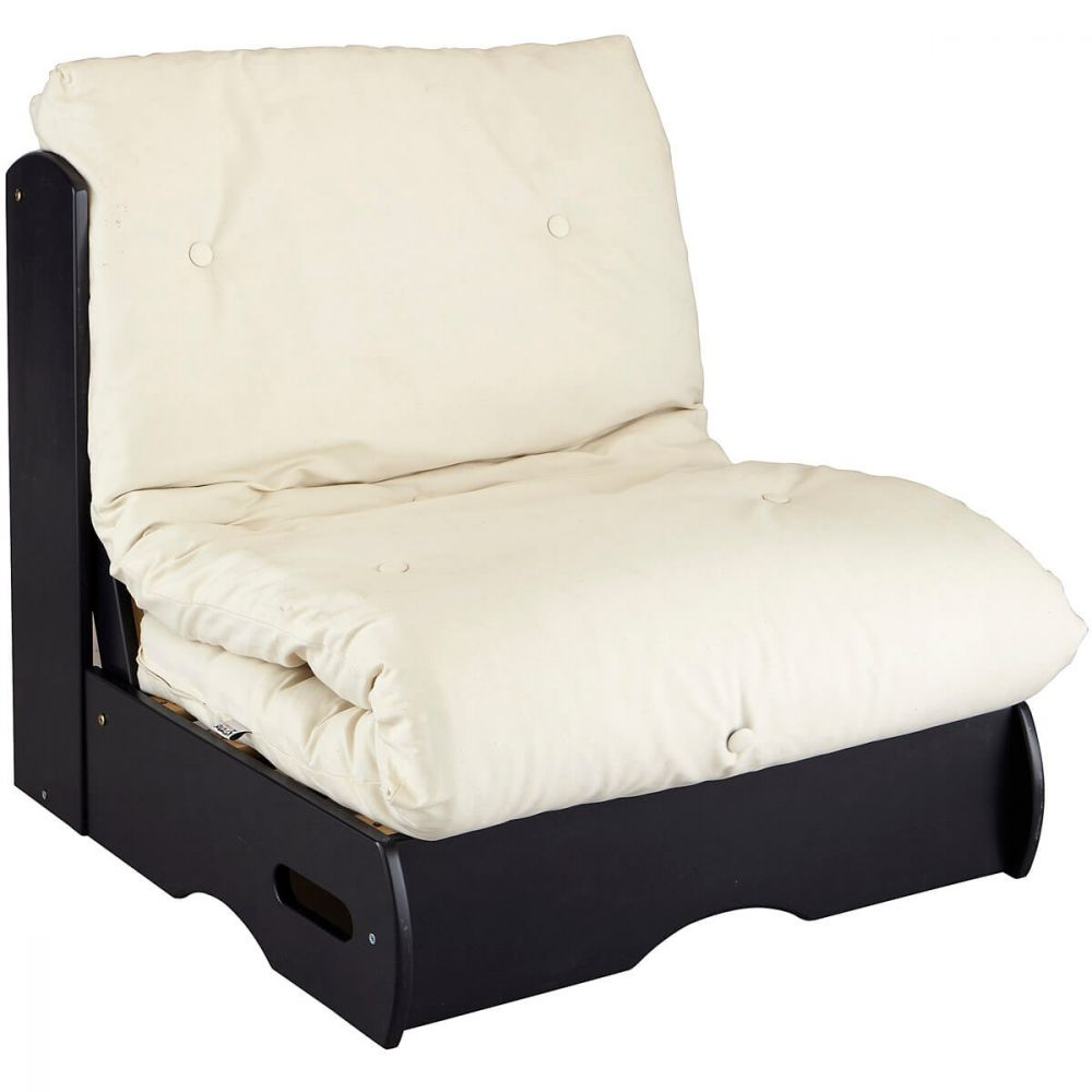 Warwick Childs Futon With Mattress