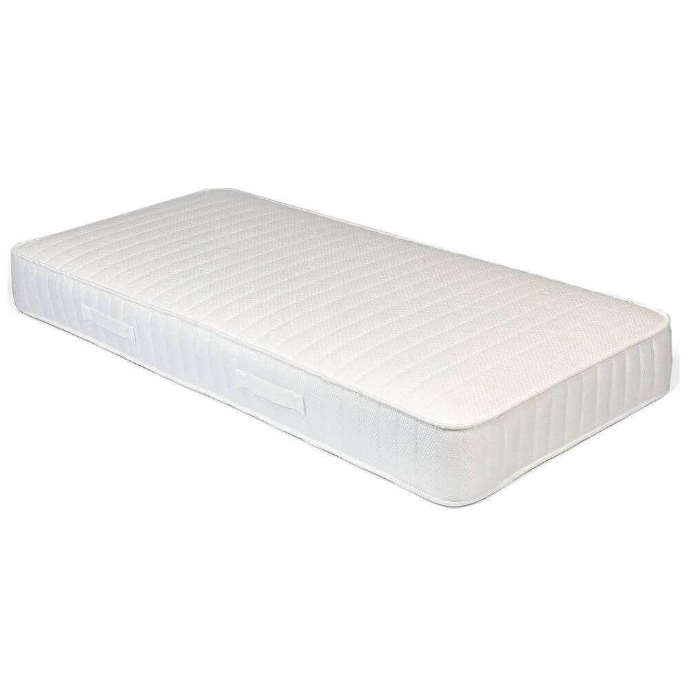 Children's Raised Bed Mattress Maxi Cool (single)
