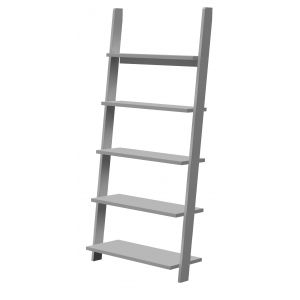 Tessera Children's Large Shelving Unit - Grey