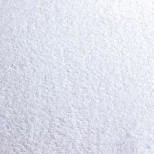 2.6ft Waterproof Mattress Protector