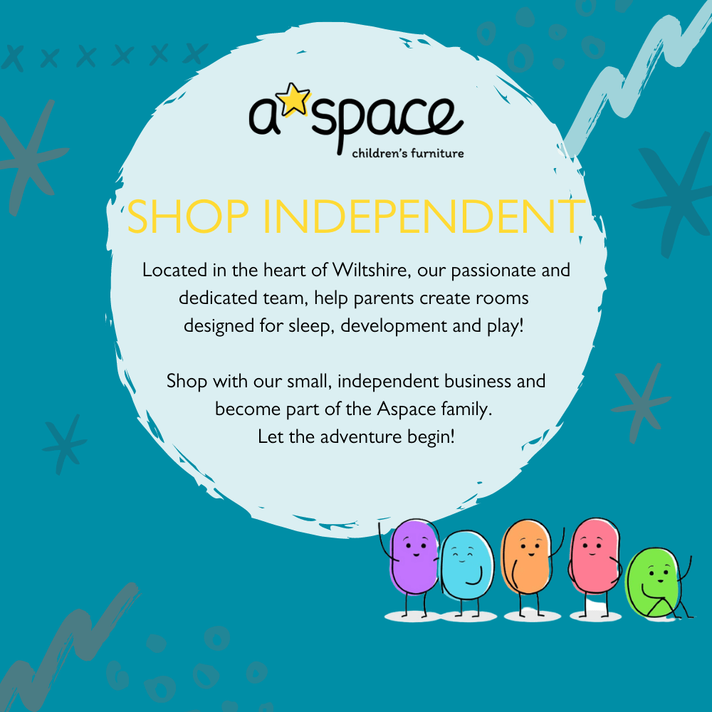 Shop Independent