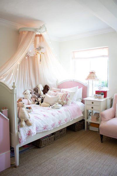 Anouks bedroom high res 2
